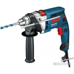 Ударная дрель Bosch GSB 16 RE Professional (060114E600)