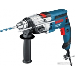 Ударная дрель Bosch GSB 19-2 RE Professional (060117B600)