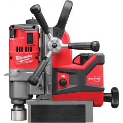 Станок Milwaukee M18 FMDP-502C [4933451012]