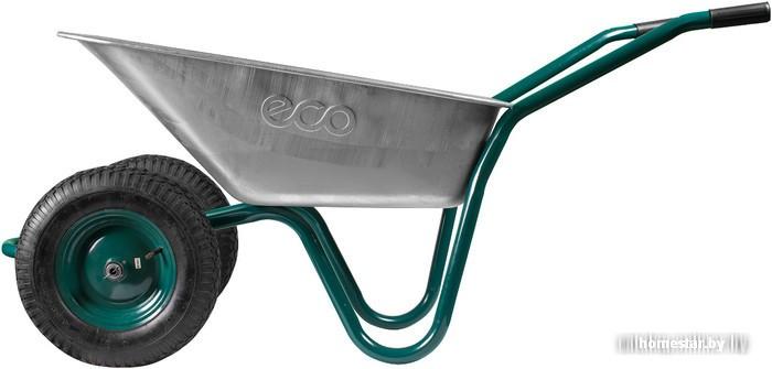 Тачка ECO WB6404-2