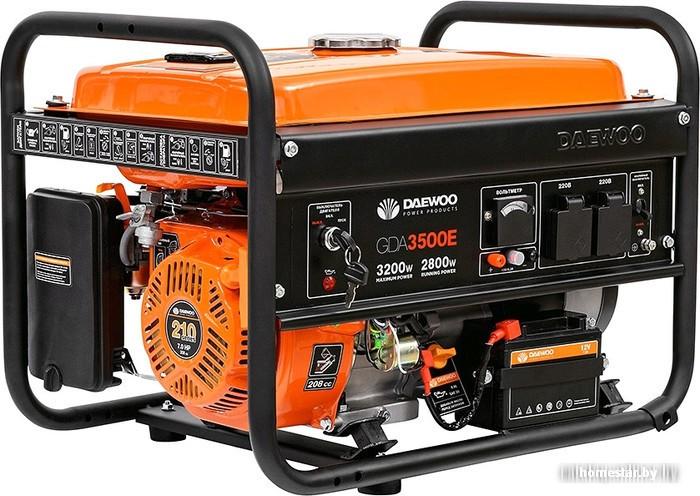 Купить дешево бензиновый генератор абакан купить сварочный аппарат