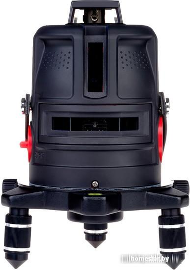 Нивелир ADA Instruments Combine 4V+6Dots - фото 6